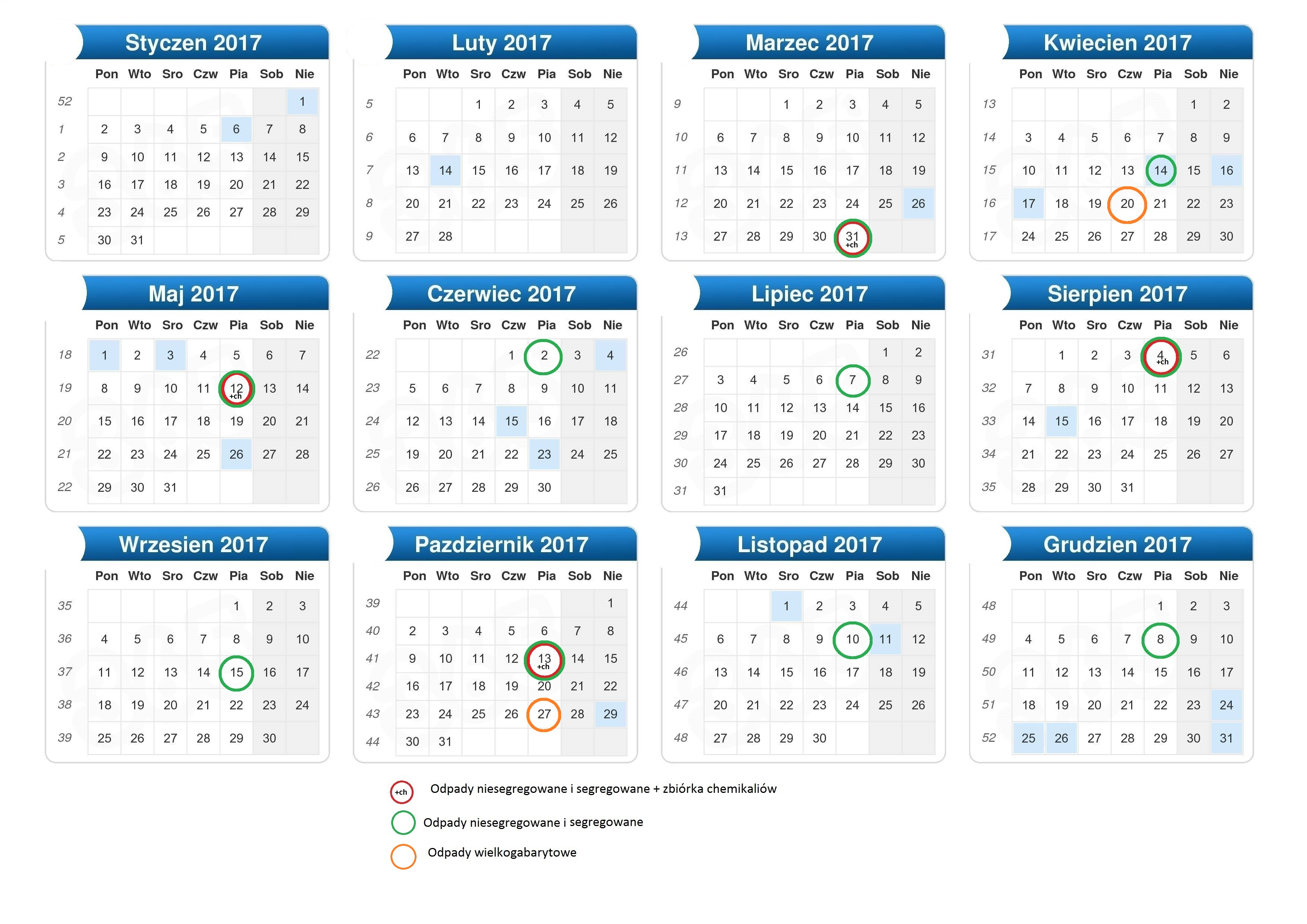 - kalendarz_-_2017_kolorowy.jpg