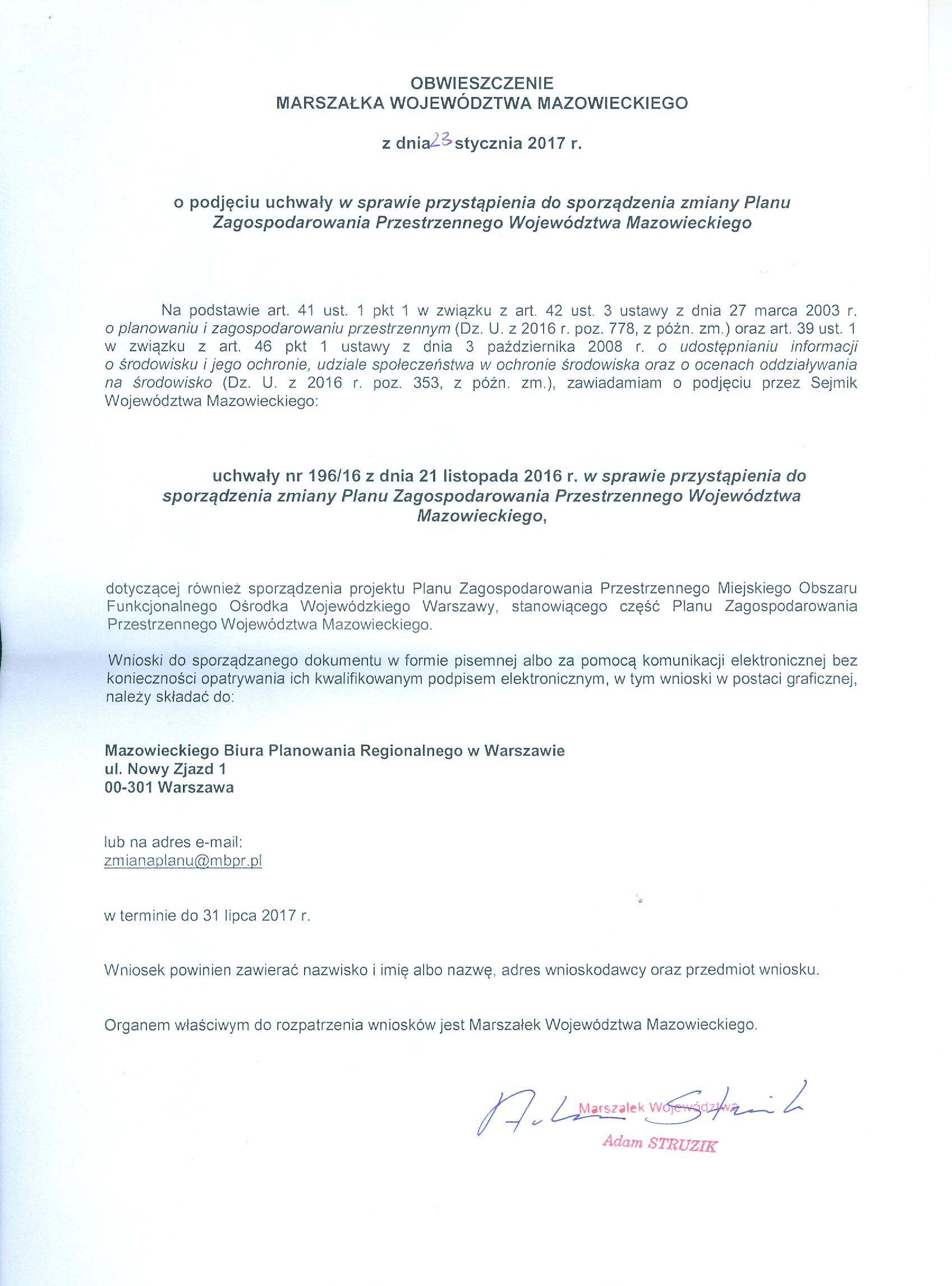 - obwieszczenie_marszalka_wojewodztwa_mazowieckiego0001.jpg